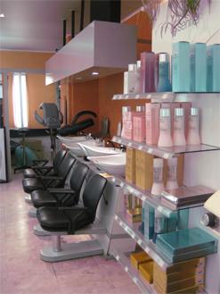 salon de coiffure lens coiffure hommme et femme soins cheveux pas de calais 62. Black Bedroom Furniture Sets. Home Design Ideas